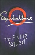 The Flying Squad