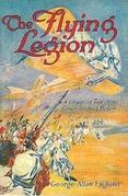 The Flying Legion