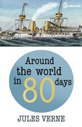 Around the World in Eighty Days