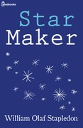 Star Maker