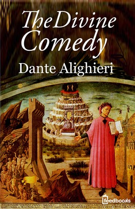 Dante Alighieri's Dante's Inferno: Summary & Analysis