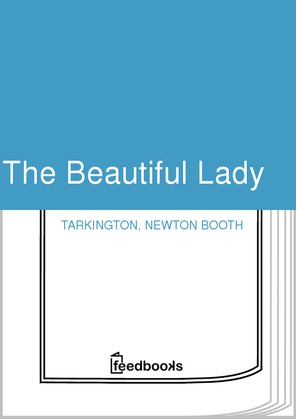 The Beautiful Lady