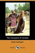 The Conquest of Canaan
