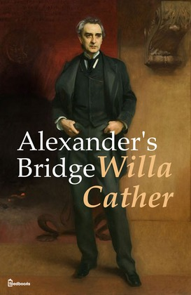 Alexander's Bridge