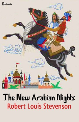 The New Arabian Nights