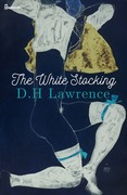 The White Stocking