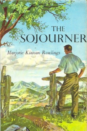 The Sojourner