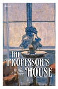 The Professor's House