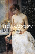 David Herbert Lawrence - The Rainbow