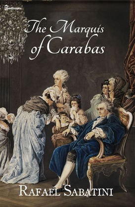 The Marquis of Carabas