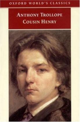 Cousin Henry