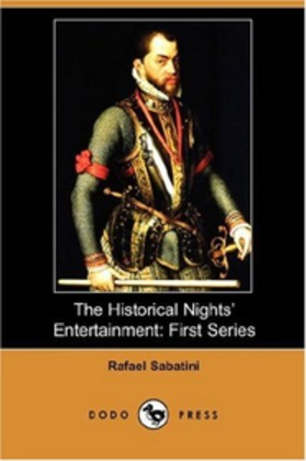 The Historical Nights' Entertainment