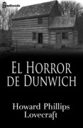 El Horror de Dunwich