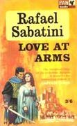 Love-At-Arms