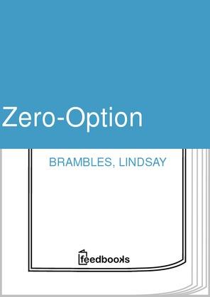 Zero-Option
