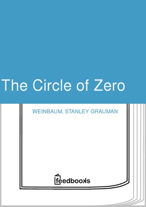 The Circle of Zero