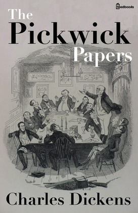 Recent Forum Posts on The Pickwick Papers