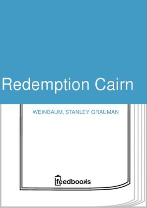 Redemption Cairn