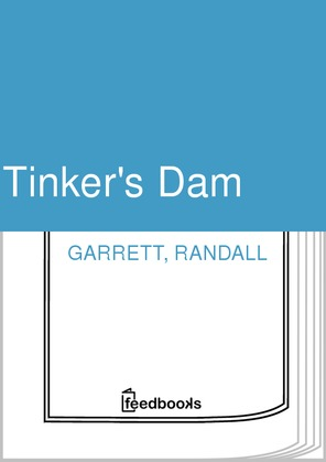 Tinker's Dam