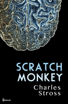Scratch Monkey
