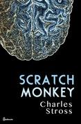Scratch Monkey