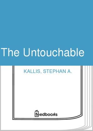The Untouchable
