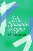 The Allowable Rhyme