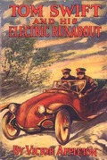 Tom Swift and His Electric Runabout