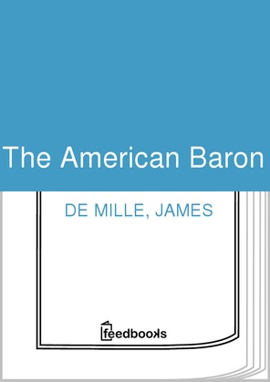 The American Baron