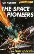 The Space Pioneers