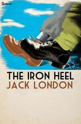 The Iron Heel