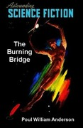 The Burning Bridge