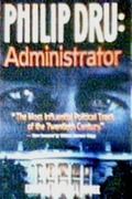 Philip Dru: Administrator