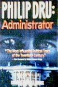 Philip Dru: Administrator