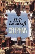 Celephais