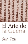 El Arte de la Guerra