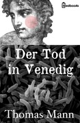 Der Tod in Venedig