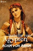 Isabella von Aegypten