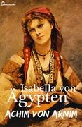 Isabella von Aegypten