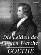Die Leiden des jungen Werther