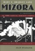 Mizora: A Prophecy