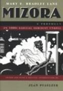 Mizora: A Prophecy