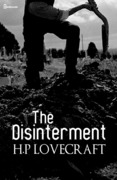 The Disinterment