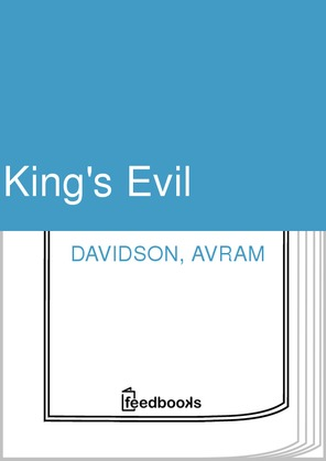 King's Evil
