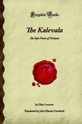 The Kalevala