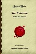 The Kalevala