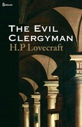 The Evil Clergyman