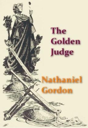The Golden Judge