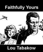 Faithfully Yours