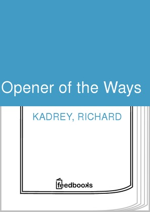 Opener of the Ways